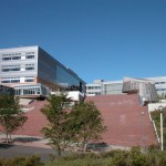 大学(茅野市)