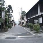 立町(下諏訪町)