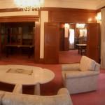 諏訪湖ホテル1