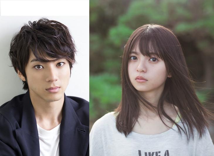 news_header_saitoasuka_movie