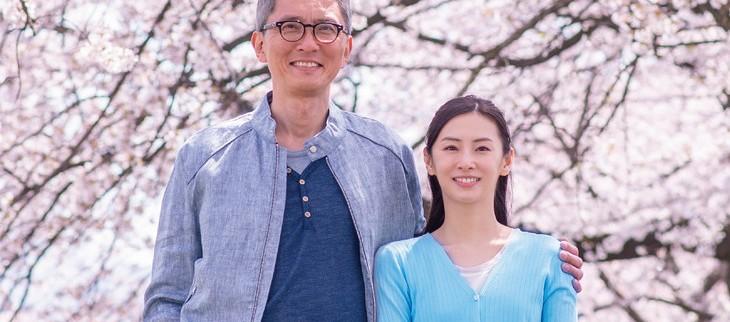 http://www.suwafc.com/news/長野県『岡谷市横河川』満開の桜の下、昨年4月に/